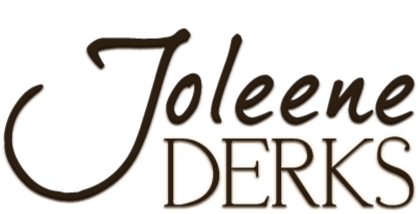 jolee-logo